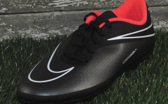 Scoobies Sports Shoes
