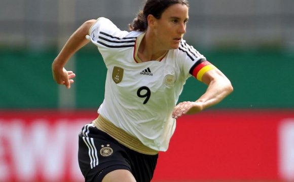 Top 10 Best Female Soccer