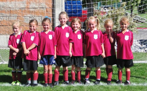 View full size