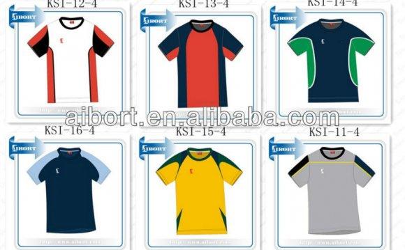 KSI-36-1 Goal Keeper Soccer