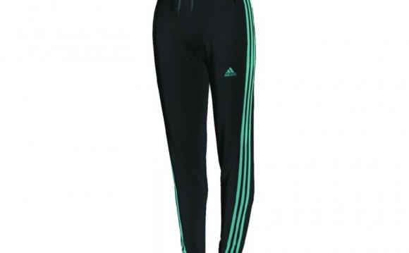 Adidas Women s Tiro 13