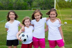 10-Reasons-Girls-Should-Play-Soccer-Too-Photo5