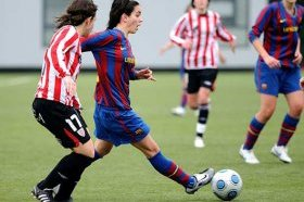 10-Reasons-Girls-Should-Play-Soccer-Too-Photo7