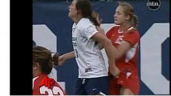 New-mexico-soccer-player-suspended-after-pulling-opponent-down-by-her-hair-video--f2b6f17148