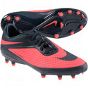 Nike Hypervenom Phelon FG Women's Firm Ground Soccer Cleats