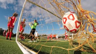 Somers girls' soccer beat North Rockland 5-2 in overtime