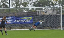 State girls soccer: Land O'Lakes staves off PKs, heads to final