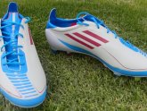 Best Soccer cleats for Girls