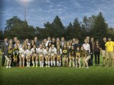 Centerville High School Girls Soccer