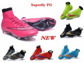 Cheap Girls Soccer cleats