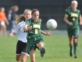 Emmaus High School Girls Soccer