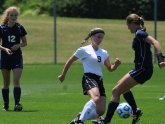 Girls Soccer High School rankings