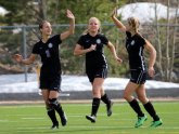 High School Girls Soccer Rankings