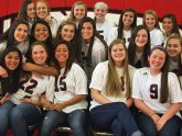 Lake Highlands Girls Soccer