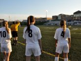 Michigan High School Girls Soccer