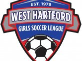West Hartford Girls Soccer
