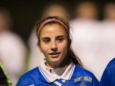 West Islip Girls Soccer