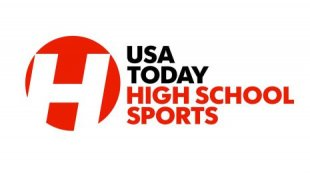 USA Today High School Sports