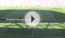 2013 4A Girls Soccer finals: Timpanogos High School vs
