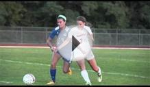 Baldwinsville Girls Soccer Season Promo