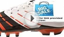 Best Rating Youth UA Force FG Soccer Cleats Cleat by Under