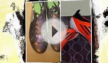 best soccer boots or football cleats reviews video