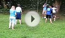 Colombia youth Team girls soccer