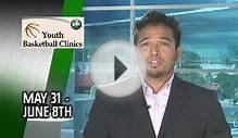 Guam Girls U17 National Soccer Team Host Youth Soccer Clinic