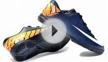indoor soccer cleats