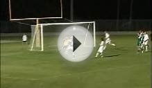 Melbourne High School Soccer 05-06 Part 2