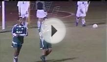 Melbourne High School Soccer 05-06 Part 1