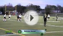 Minnesota High School Soccer Eastview Girls