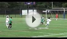 Nassau County Executive Cup - College Showcase Promo