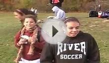 Rocky River U-13 Girls Soccer