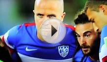 US Soccer: World Cup 2014 Motivation
