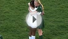 Waubonsie Valley vs Neuqua Valley Girls Soccer