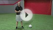 Youth Soccer Preparation & Coaching : How to Coach Girls